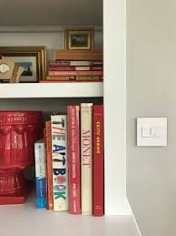 hgtv smart home electrical upgrades with legrand adorne collection
