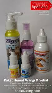 Obat Tetes Telinga Dan Harganya jual paket so parfum ear cleaner obat tetes telinga mata kucing