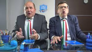 si e social de carrefour franciungaro carrefour italia presenta la cagna adv tv e web