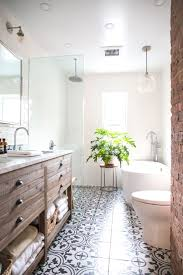 guest bathroom ideas pinterest decor half bath remarkable idea