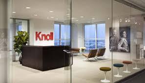 Interior Decorator Miami Miami Showroom Knoll Locations