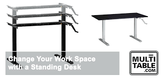 ideal standing desk height height of standing desk desk ideal standing desk monitor height