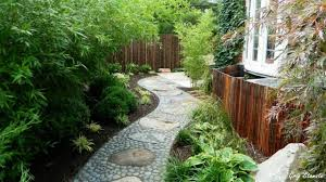simple front yard landscaping ideas style photos gallery landscape