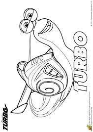 Coloriage Turbo Unique 527 Besten Coloriages Et Jeux De Héros De