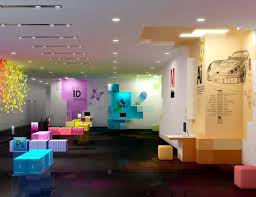 office formidable interior design office projects infatuate