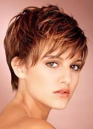 very short pixie hairstyle with saved sides pin by ely marrero on pelo pinterest hair style pixie cut and