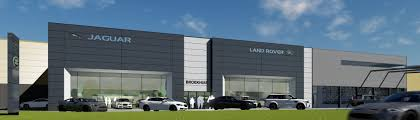 jaguar land rover dealership broekhuis utrecht jaguar land rover dealer regio utrecht