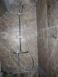 travertin salle de bain travertin opus romain à partir de 10 u20ac ht m 40x60 à partir de