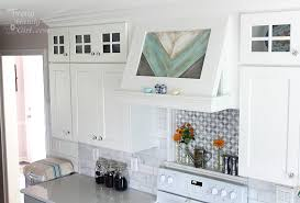 grouting kitchen backsplash how to tile a backsplash part 2 grouting and sealing a