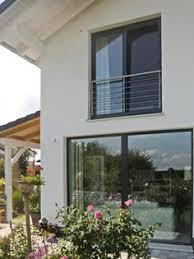franzã sischer balkon edelstahl franz balkon aus v2a edelstahl brüstungsgeländer