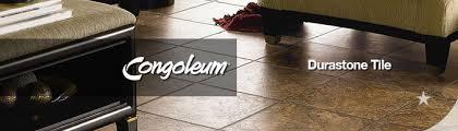 congoleum durastone tile luxury vinyl flooring save 30 60