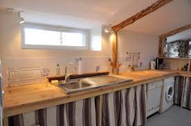 cuisine et salle à manger la cuisine salle à manger