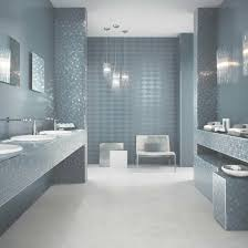 bhv ustensiles cuisine résultat supérieur 15 superbe accessoires salle de bain bhv