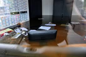 le bureau montargis le bureau montargis 28 images 3 centre ouvre un bureau 224