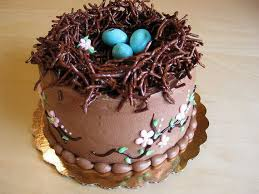 Easy Easter Cake Decorations by 166 Best Easter Cake Ideas Images On Pinterest Easter Food