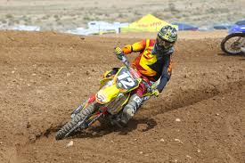 motocross racing classes transworld motocross race series profile brandon sussman