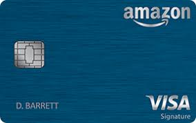 no annual fee credit cards no fee credit cards
