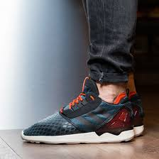 Jual Adidas Zx 8000 s shoes sneakers adidas originals zx 8000 boost b24954 best