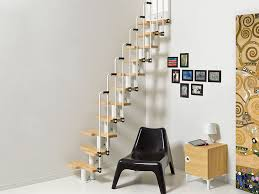 Staircase Design For Small Spaces The Best Of Compact Staircase Design For Small Space House U2014 Tedx
