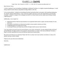 cover letter layout layout for cover letter for writing no experience best solutions