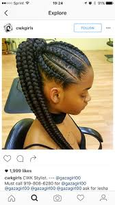 the 25 best weave ponytail hairstyles ideas on pinterest weave