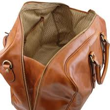 leather travel bags images Classic voyager leather travel bag jpg