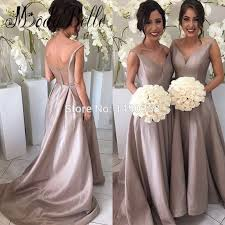 chagne colored bridesmaid dress cheap bridesmaid dresses chagne color junoir bridesmaid dresses