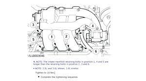 jaguar xk8 electrical wiring diagram diagrams type headlight