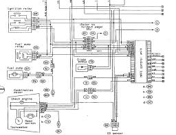 wiring schematic maker wiring wiring diagrams collection