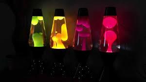 Lava Lamp Lava Lite Lava Lamps New 2012 2013 Neons Youtube