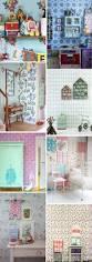 Illustra Desk With Hutch by 67 Best Kamer Lonneke Images On Pinterest Children Kidsroom And