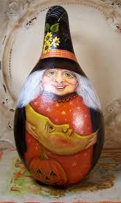 113 best halloween images on pinterest halloween crafts clay