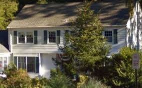 15 old house lane chappaqua fire reported at clintons home in chappaqua new york ntd tv