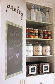 how to design a kitchen pantry how to design a family friendly kitchen beautyharmonylife