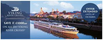 viking river cruises discount coupon easter show carnival coupons