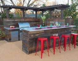 extraordinary outdoor bar plans ideas ideas best inspiration