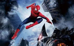 hd spider man wallpaper the fictional character tobey maguire
