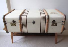 steamer trunk new model u2014 interior home design how to build a