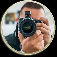 Photographers In Grand Rapids Mi Hire T3 Photography Photographer In Grand Rapids Michigan