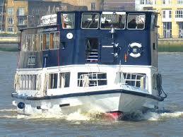 thames river boat hen party river princess thames cruises