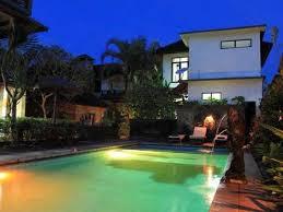 best price on warsa garden bungalows in bali reviews