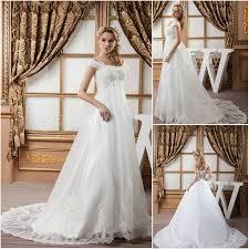 empire waist plus size wedding dress plus size wedding dress empire waist dresses wedding