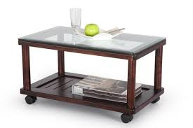 table center buy center table online center table furniture store ekbote