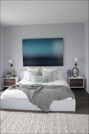 bedroom awesome ikea king size bed frame queen bed frame from