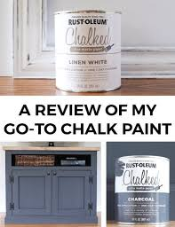 best 25 rustoleum paint colors ideas on pinterest metallic