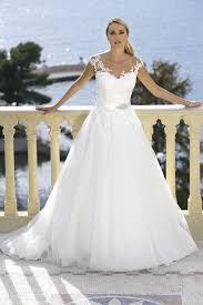 wedding dresses ireland ladybird wedding dresses wedding diary