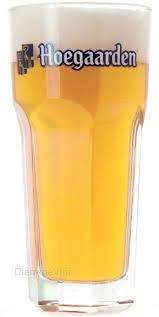 bicchieri birra belga 6 bicchieri birra blanche hoegaarden