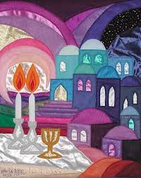 yehuda shabbos candles 110 best shabbat shalom images on shabbat shalom