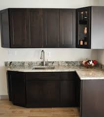 Kitchen Cabinet Distributor Ecowood Cabinet Distributor Northern Virginiaecowood Cabinetry