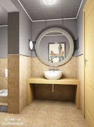 wc design restaurant design by 2 b 2 architecture at coroflot
